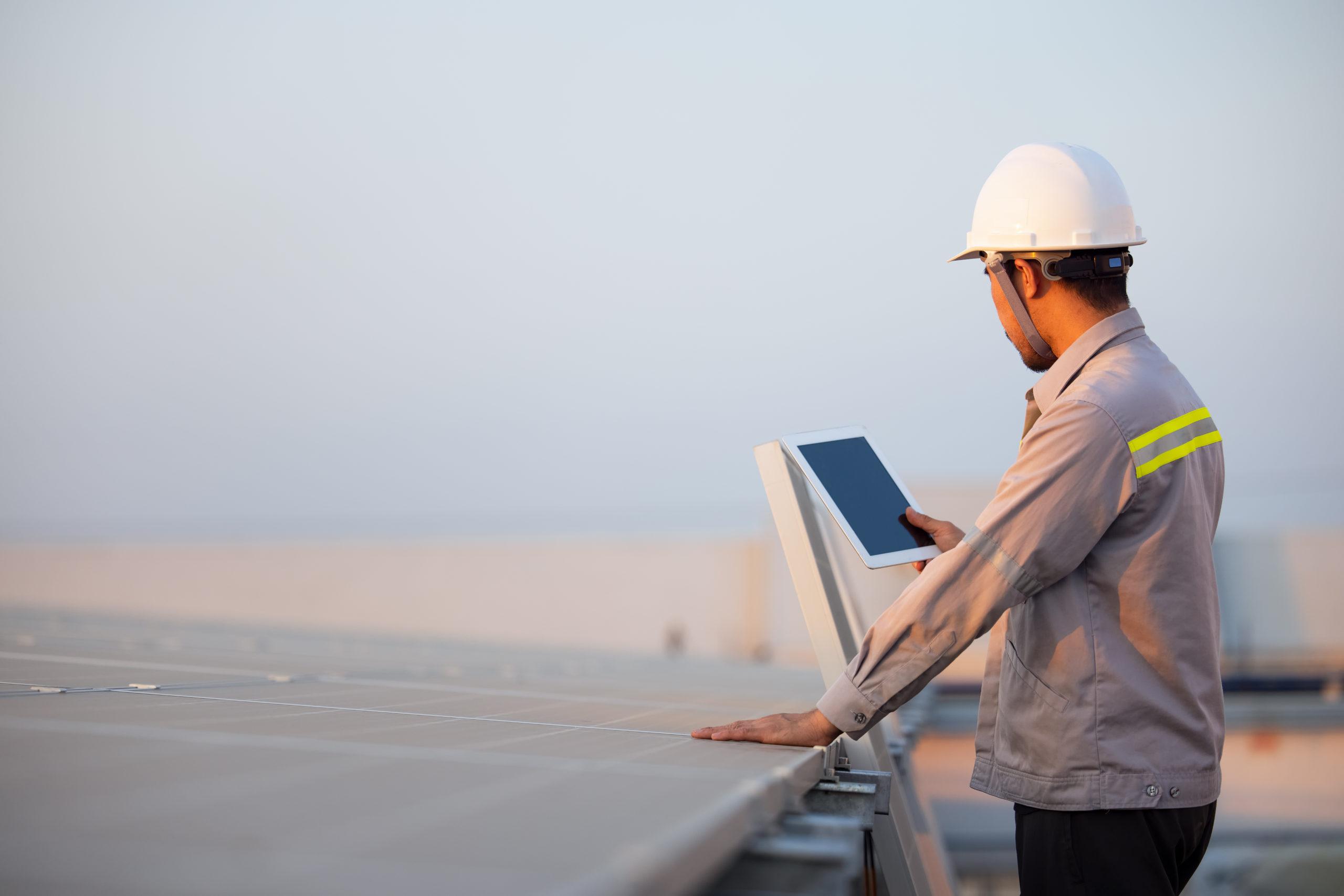 Vendas no mercado solar: 5 necessidades do cliente após a instalação da usina fotovoltaica