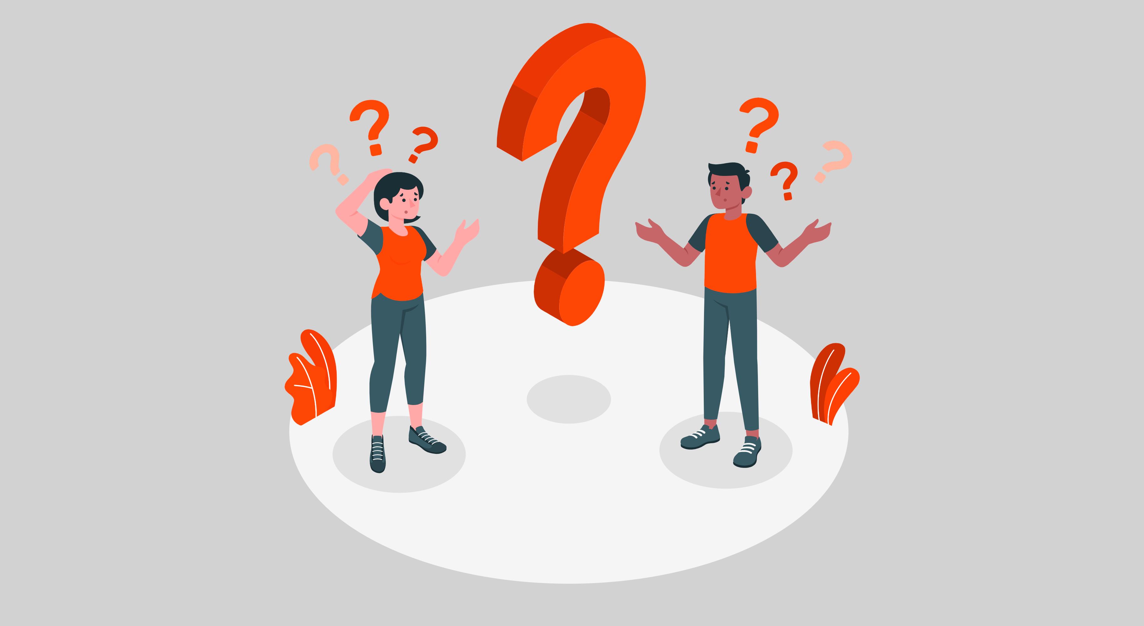 [Quiz] Você está realizando corretamente o processo de pós-venda? Faça o teste e descubra!
