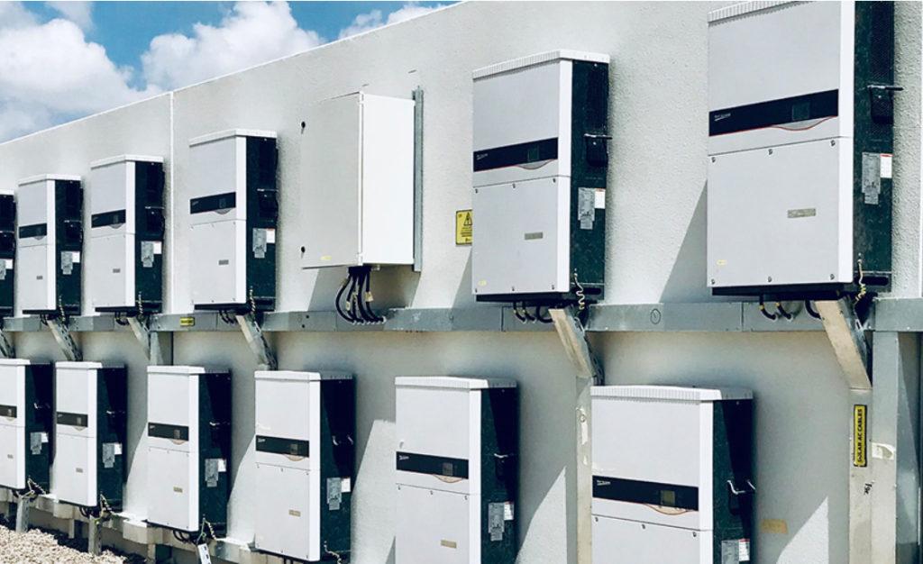 Como escolher o melhor inversor para um sistema fotovoltaico