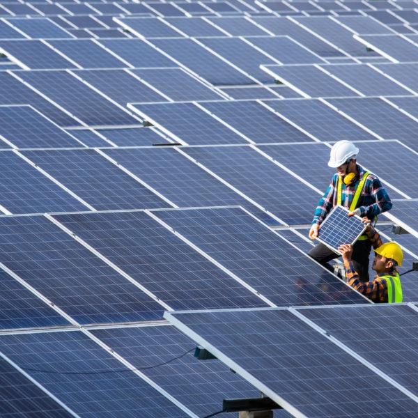 Como garantir o sucesso na instalação do sistema fotovoltaico