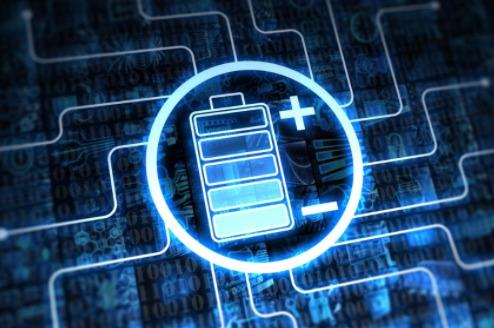 O mercado de baterias no setor fotovoltaico brasileiro