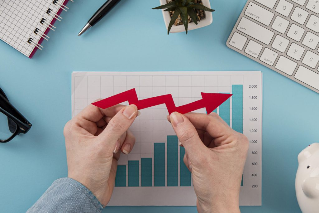Como impulsionar o crescimento da empresa no mercado de energia solar