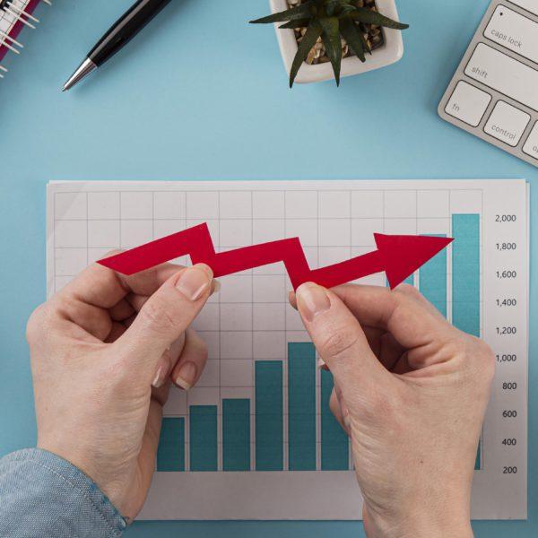 Como impulsionar o crescimento das empresas no mercado de energia solar
