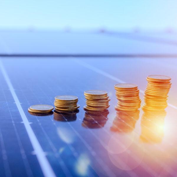 Como precificar os sistemas fotovoltaicos